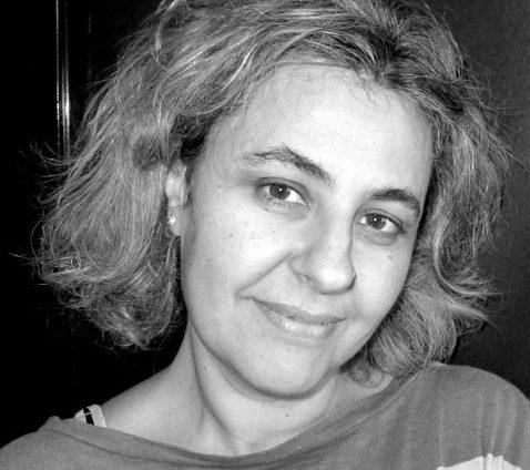 Eleni Toli