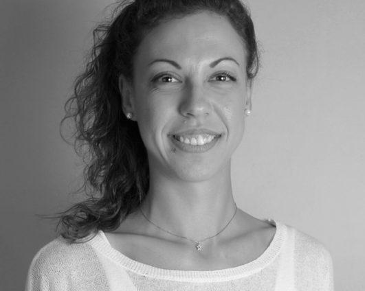 Panagiota Syropoulou